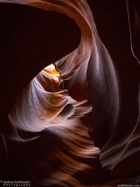 steffelmaier_antelope_canyon2_tn