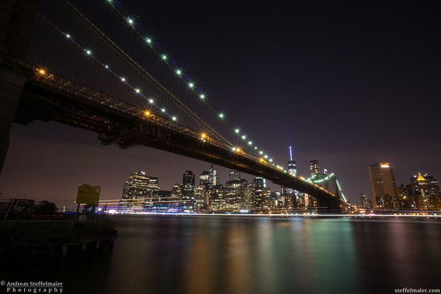 steffelmaier_brooklyn_bridge2_tn