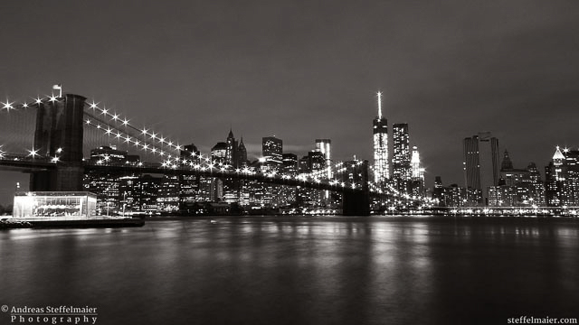 steffelmaier_brooklyn_bridge_tn
