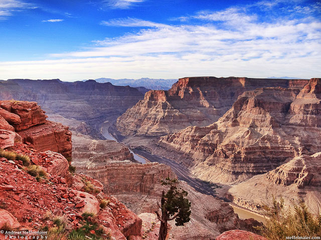 steffelmaier_grand_canyon_tn