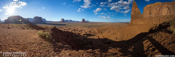 steffelmaier_monument_valley_2_tn