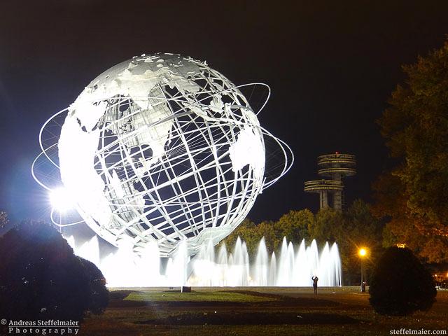 steffelmaier_the_globe_2_tn