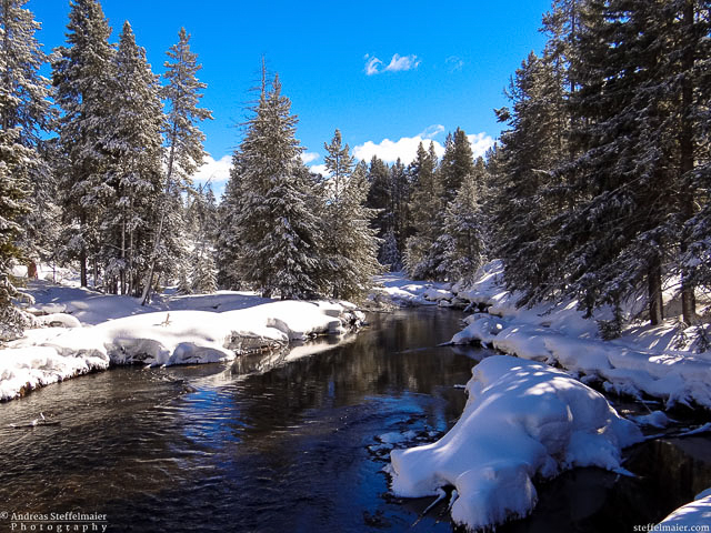 steffelmaier_winter_creek_tn