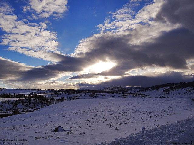 steffelmaier_winter_in_yellowstone_tn