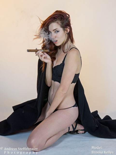 steffelmaier_brooke_cigar_tn