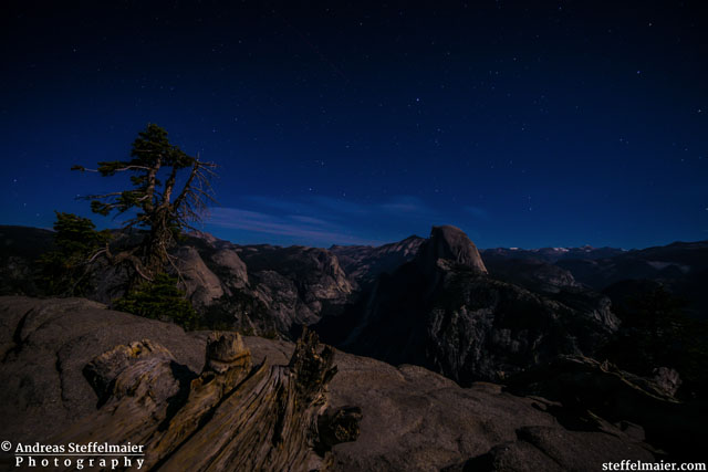 steffelmaier_half Dome at night_tn
