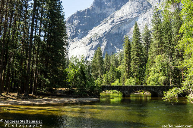 steffelmaier_merced river_tn