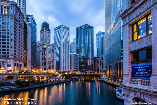 steffelmaier_chicago river_tn