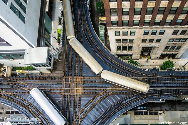 steffelmaier_chicago transit_tn