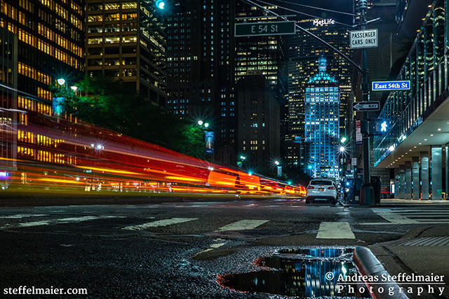 andreas steffelmaier photography park ave