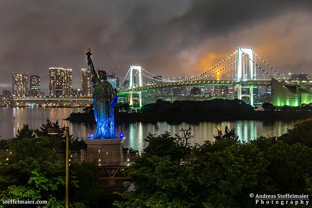 andreas steffelmaier photography rainbow bridge