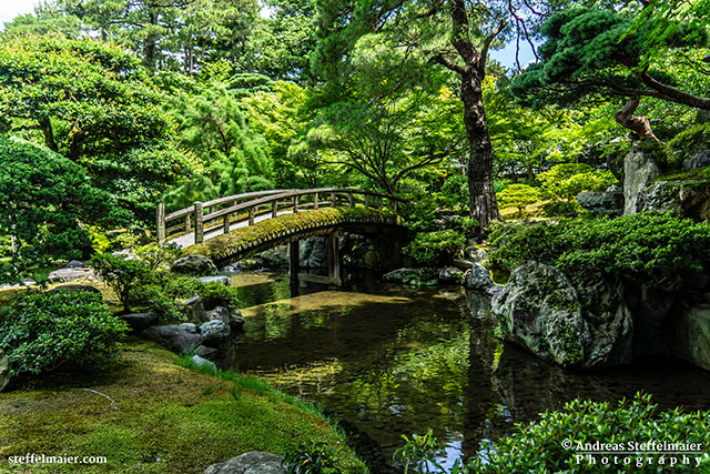 andreas steffelmaier photography kyoto imperial palace garden