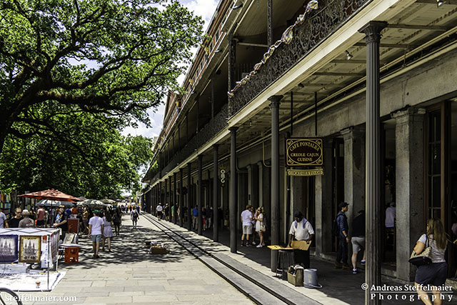 andreas steffelmaier photography french quarter