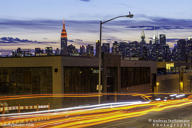 andreas steffelmaier photography long island city views