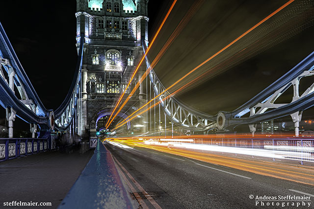 andreas steffelmaier photography london tower bridge